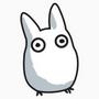 Avatar de Chibi-Totoro