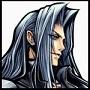 Avatar de sephiroth801