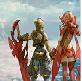 Avatar de KalasXhela