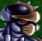 Avatar de Raptor18