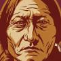 Avatar de NativeCode