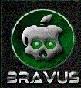 Avatar de bravus84