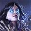 Avatar de Atreides99