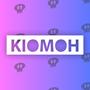 Avatar de Kiomoh