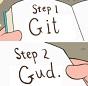 Avatar de GitGud