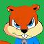Avatar de Conker64