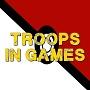 Avatar de troops
