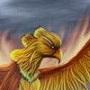 Avatar de phoenixmon18
