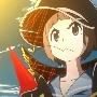 Avatar de Mako-chan