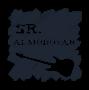 Avatar de Sr.Almodóvar