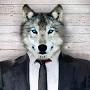 Avatar de Lobo plateado