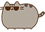 Avatar de Pusheen