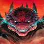 Avatar de Gonca95
