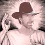 Avatar de Jesucristo92