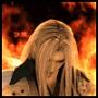 Avatar de hellfireagg