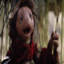 Avatar de Hup Podling