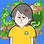 Avatar de TaiKen