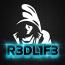 Avatar de R3dL1f3