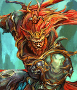 Avatar de Ghukong