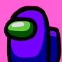Avatar de PapaGamer75