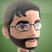 Avatar de THe_ByTe