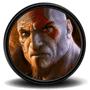Avatar de GOW50