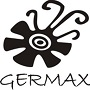 Avatar de germax