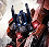 Avatar de NeXXor-GTX
