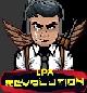 Avatar de rbnrevolution