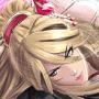 Avatar de Setsuka