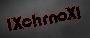 Avatar de IXchrnoXI