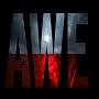 Avatar de A.W.E.