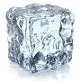 Avatar de ice-cube