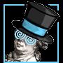 Avatar de Sr Mesmer