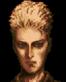 Avatar de Roid Clive