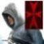 Avatar de cobaltduff