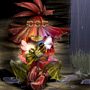 Avatar de Chon27
