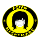 Avatar de azurian