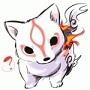 Avatar de kyubi-chan
