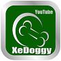 Avatar de Doggy Dog