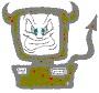 Avatar de manuloco