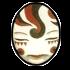 Avatar de XmlD
