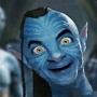 Avatar de yevere