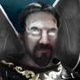 Avatar de Rorkror