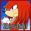 Avatar de ZeLu