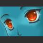 Avatar de NyS
