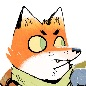 Avatar de Foxkito