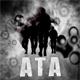 Avatar de ATA12