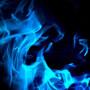 Avatar de BLUE_FIRE
