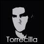 Avatar de Torrecilla
